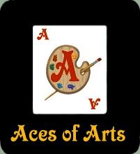 Aces of Arts, link